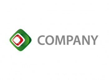 Logo #454261