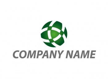 Logo #455164