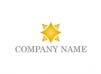 Logo #455487