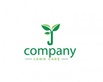 Logo #455846