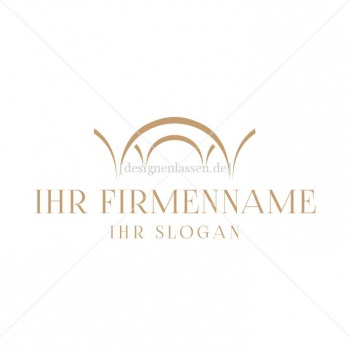 Logo #456512