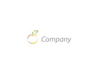 Logo #456535