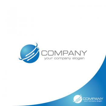 Logo #457153