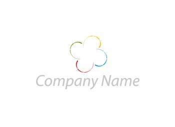 Logo #457321