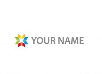 Logo #457468