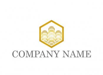 Logo #457619