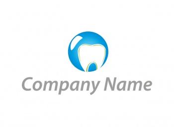 Logo #458417