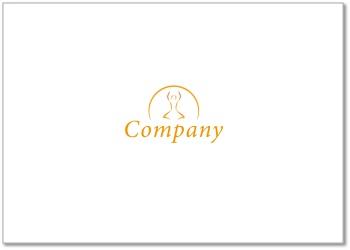 Logo #458768