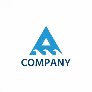 Logo #458945