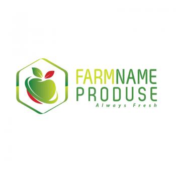 Logo #458987