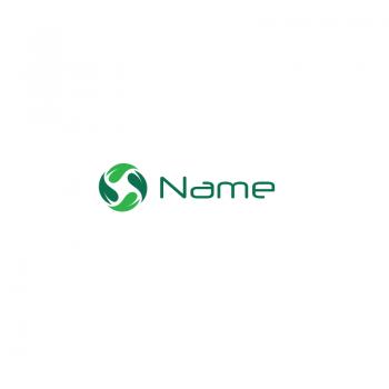 Logo #459763