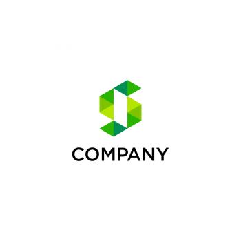 Logo #459837