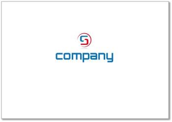 Logo #461656