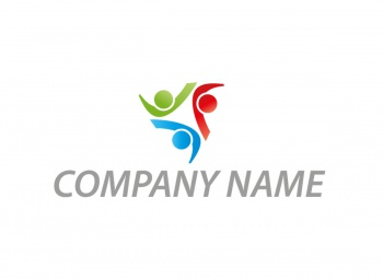Logo #462173