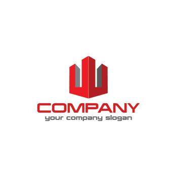 Logo #462733