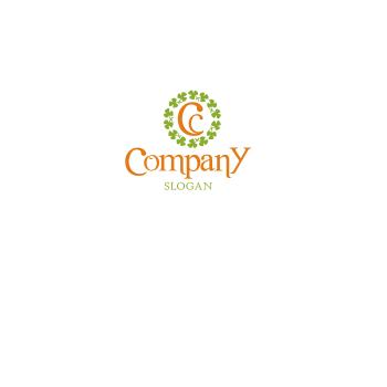 Logo #463175