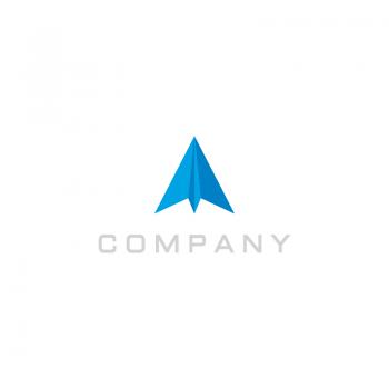 Logo #463554