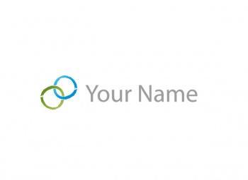 Logo #464799