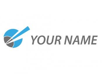 Logo #465742