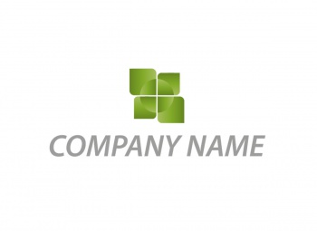 Logo #465887
