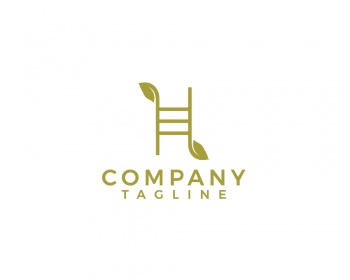Logo #467235