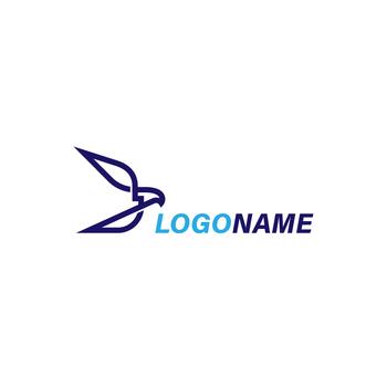 Logo #467511