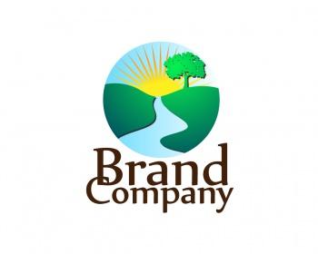 Logo #467849