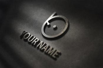 Logo #468361