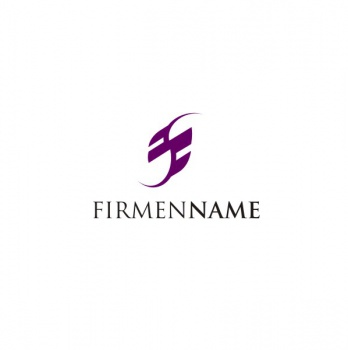 Logo #469126