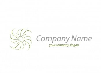 Logo #469994