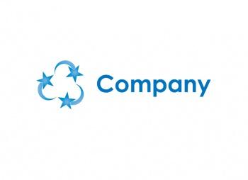 Logo #471284