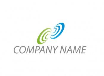 Logo #471529