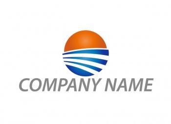 Logo #471923