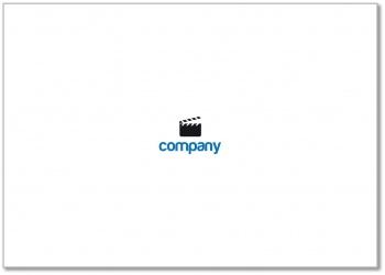 Logo #472146
