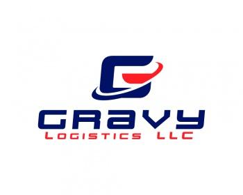 Logo #472928