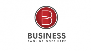 Logo #475115