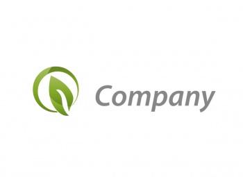 Logo #475169