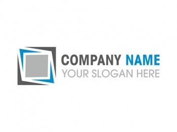 Logo #476135