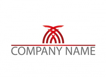 Logo #476898