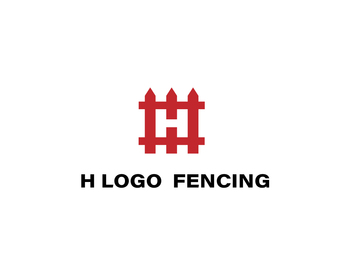 Logo #477585