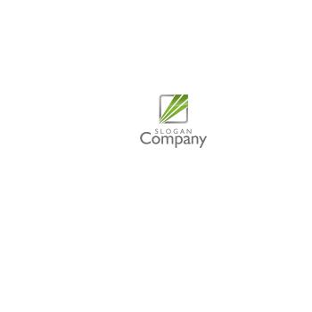 Logo #478223