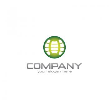 Logo #479667
