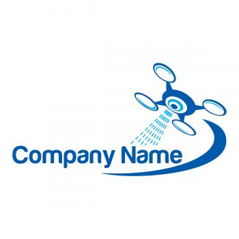 Logo #479732