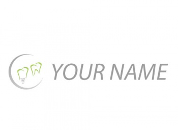 Logo #481549