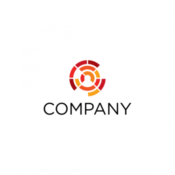 Logo #482358
