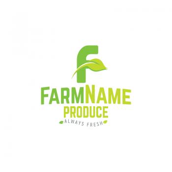 Logo #482825