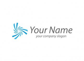 Logo #483228