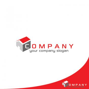 Logo #483457