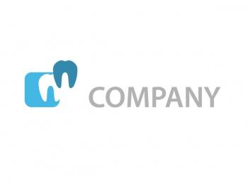 Logo #483891