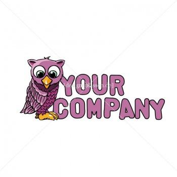Logo #485598